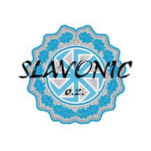 Slavonic